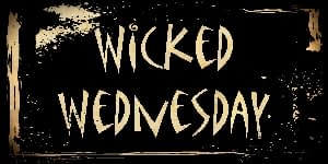 wpid-wickedwed.jpeg