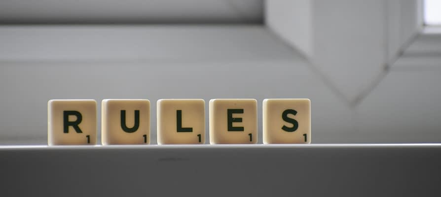 Rules and Protocols